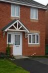3 bedroom semi detached property to rent in Nightingale Drive...