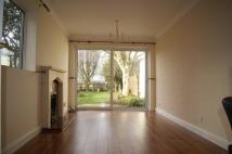 3 bedroom Detached property in Surbiton Road, Fairfield...