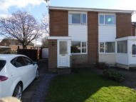 Wallington Road semi detached house to rent