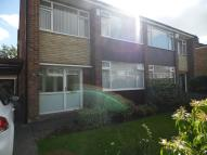 3 bed semi detached house in Wheatley Close, Acklam...