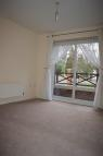 2 bed Ground Flat to rent in Bayberry Mews, Acklam...