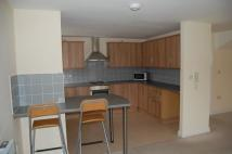 3 bedroom Apartment in Claymond Court, Norton...