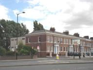 property to rent in Norton Road, Stockton-On-Tees, TS18