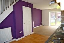 2 bed Terraced property to rent in Eloise Close, Seaham, SR7