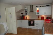 Hollins Lane semi detached property to rent