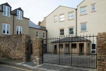 2 bedroom Town House to rent in Finkle Street...