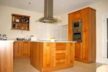 semi detached home to rent in Dove Lane, Norton...