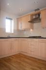 Apartment to rent in Fleet Avenue, Hartlepool...
