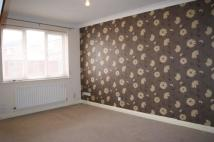 semi detached property in Stubbs Close, Billingham...
