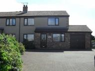 4 bed semi detached home for sale in Whitecroft, Maryport