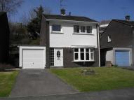 Detached property in Curwendale, Stainburn...