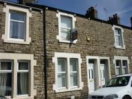 2 bedroom Terraced property to rent in Workington