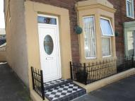 4 bed Terraced home for sale in Hartington Street...