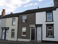 2 bedroom Terraced property in Workington