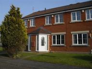 2 bed Link Detached House in Workington
