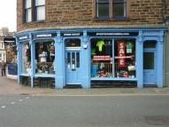 property to rent in Wood Street, Maryport, Cumbria
