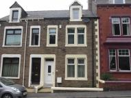 3 bed Terraced house for sale in Primrose Crescent...