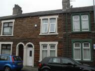 2 bedroom Terraced home in Workington