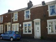 2 bed Terraced home in Workington