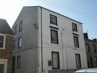 Commercial Property in Kirkby Street, Maryport