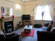 4 bed new property for sale in Station Road, Workington