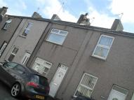 Terraced house in Ada Street