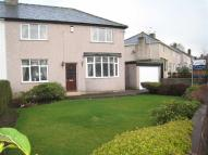 3 bed semi detached property for sale in Thirlmere Avenue...