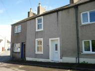 2 bedroom Terraced home in Maryport