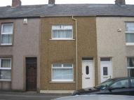 2 bedroom Terraced home to rent in Maryport