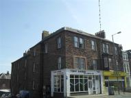 1 bedroom Flat to rent in Maryport