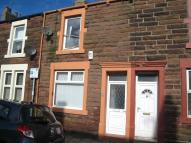 Terraced property for sale in Cumberland Street...