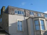 1 bed Apartment for sale in Thorncroft House...