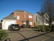 3 bed Detached house for sale in Moor Road, Stainburn...