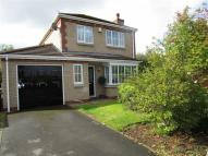 Moorlands Drive Detached house for sale
