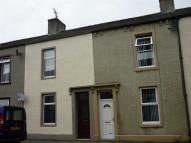 2 bed Terraced property to rent in Workington