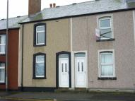 2 bed Terraced house to rent in Workington