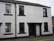 Workington Terraced house to rent