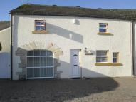 3 bed Barn Conversion to rent in Workington