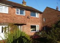 4 bedroom semi detached house for sale in Lower Road, Hextable, BR8