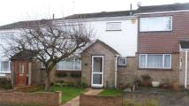 3 bedroom house for sale in Alexandra Close, Swanley...