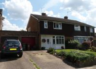 semi detached home for sale in THE GROVE, Sidcup, DA14