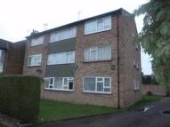 Studio flat in Park Road, Hounslow...