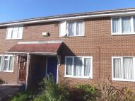 Terraced home for sale in Wraysbury Close...