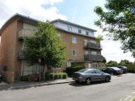2 bed Flat in Primrose Place...
