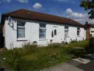 Detached Bungalow for sale in Curtis Road, Hounslow...