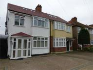 4 bed semi detached home in Whitton Dene, Isleworth...