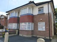 2 bedroom Apartment in Grove Road, Hounslow...