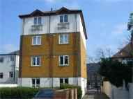 1 bedroom Apartment to rent in St Johns Road, Isleworth...