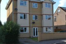 2 bed Flat in 123 Stanwell Road...