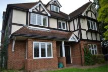5 bed Detached home in Jersey Road, Isleworth...